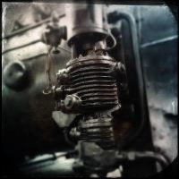 Hipstastuff by vw1956