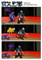 MB Halo 02 Page 06 by LEMOnz07