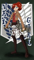 AoT/SnK ID by Maygirl96