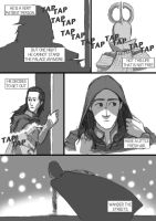 After Thor TDW - comic-fanfic - page 4 by DKettchen
