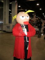 ACen 2009 FMA 3 by Teddy-sol