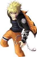 Render_Naruto by EditionCool-Luka