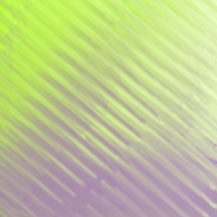 Purple and Green Abstract by firedragon47