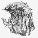 Ixion-1 by ElwenRussell