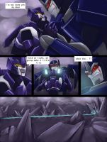 BattleRoyal 4 page8 by crimson-nemesis