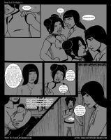 The Last Battle Of Tenten Nohara Page 13 by cas42