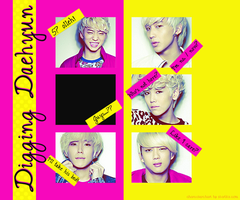 EDIT : BAP CC Sample by chazzief
