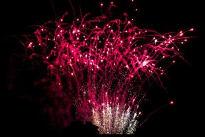 Sparks by Grant-Booysen