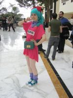Katsucon 2014 - 539 by RJTH