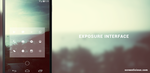EXPOSURE INTERFACE [APEX] by xNiikk
