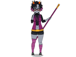 another fantroll? by C4PNshota