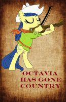 Got That Country Itch by Ratchet-Wrench