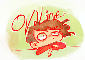 online(? by cATinYt