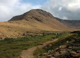 Tablelands 5 by LucieG-Stock