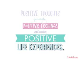 Positive Quote Number 92 by dmateoscontact