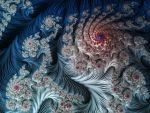 Mandelbrot 58 - Noble Mind - by Olbaid-ST