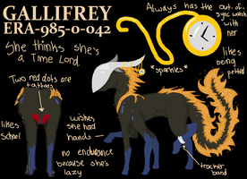 G A L L I F R E Y- reference by Tales-of-Haven