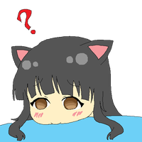 Mio GIF for le BFF!~ by anime-lover05