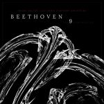 Beethoven - The 9 Symphonies (Bruno Walter/Col...) by ChriscoDesigns