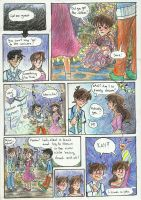 TSP: page 75 by Mareliini