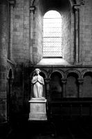 The Prayer by Coigach