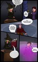 ATP: pg5 (animated) by TGedNathan