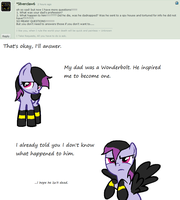 Question #12 by vega37