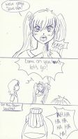 Driving lessons part 4 pg 7 by Alexandria-Paige