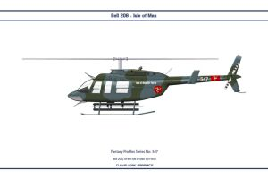 Fantasy 547 Bell 206L IOM by WS-Clave