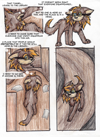 Darkflame Page 21 by Power-PowPow-Crystal
