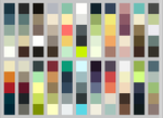 Palette adopt #3 (OPEN) by croum