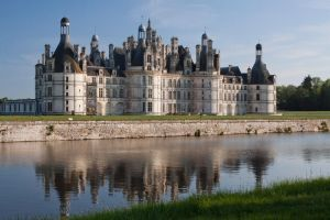 Chambord by Jay-Co
