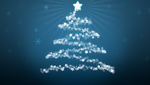 Christmas Tree by Commencal661
