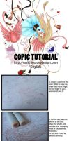 Copic tutorial ENGLISH by nanchino