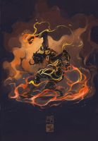 my lovely backdraft by Hoti-to