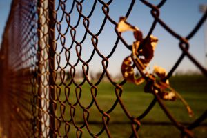 Chain Link by RebekahByland