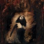 Lilith - The Turning Away by kevissimo