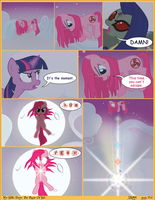 MLP The Rose Of Life pag 82 (English) by j5a4