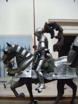 Knights at the Met 1 by Son-of-Torgo