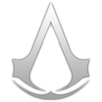 Assassins Creed by miniant