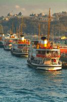istanbul 9 by subofficer