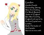 [HETALIA-OC]London by TsundereFrisk