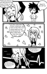 The Ball - Nalu - pg 5 by Kat-Tale