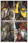 TF fanart - Shattered Glass by juzo-kun