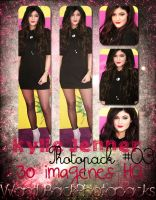 Photopack 657: Kylie Jenner by PerfectPhotopacksHQ