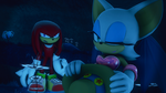 Knuxouge by ShadamyFan4everS