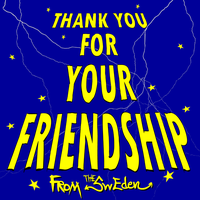 Thank you for your friendship starwars card by sw-eden