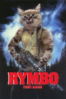 Rymbo by ladapictures