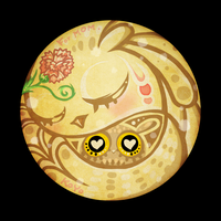 + You are owl to me + by Koyo-Adorkabowl