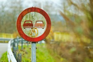 Countryside signs. by MarioGuti